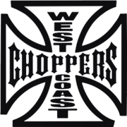 WestCoastChoppers