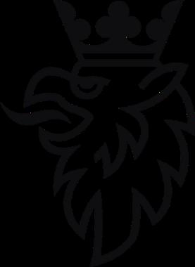 logo saab gripen